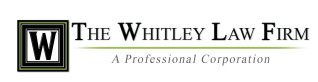 The Whitley Law Firm, P.C.