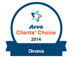 divorce attorney san antonio