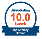 top divorce attorneys in san antonio