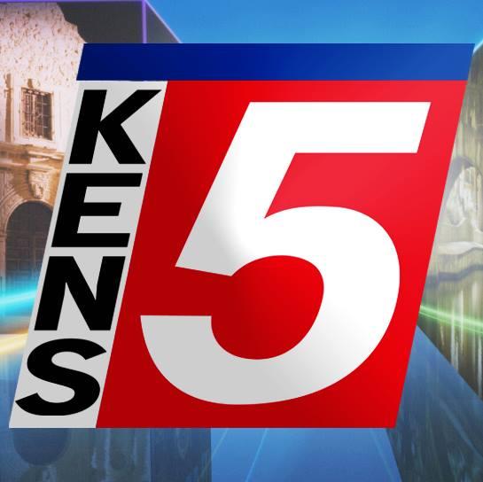 kens 5 news