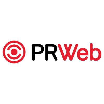 PR Web