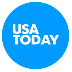 usa today divorce
